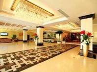 天�Z����H酒店