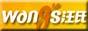 汪氏蜜蜂园澳门威尼斯人赌场官网店,电话:13628118444