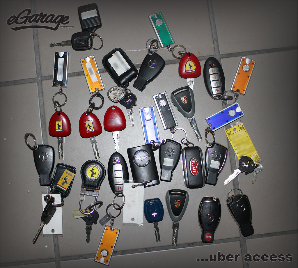 Car Key Collection Pictures Inspirational Pictures