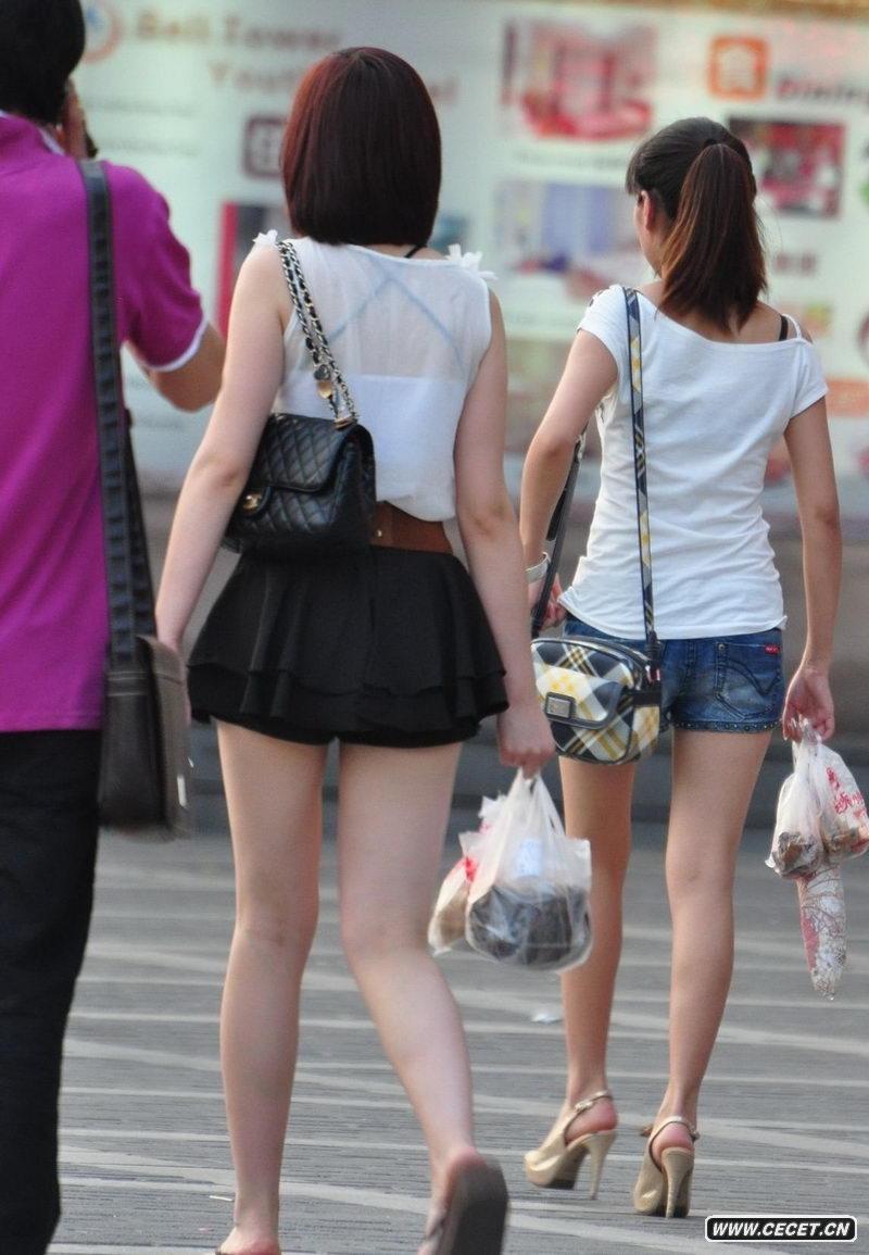 美女短裙论坛图片 张掖论坛