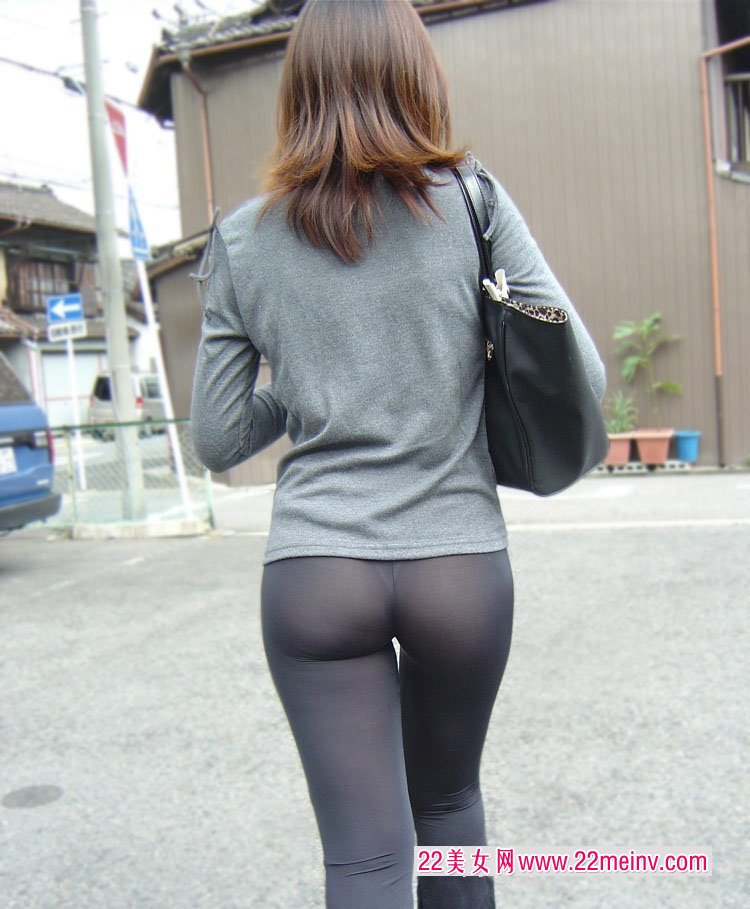 实拍透明紧身裤美女论坛图片 张掖论坛