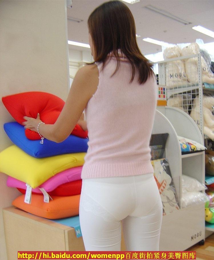 紧身裤美女论坛图片 张掖论坛