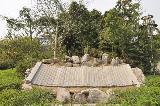 梵天净土三江毓秀――铜仁三江公园风光摄影