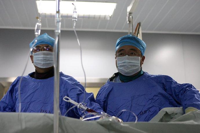 心臟支架術后降血脂的阿托伐他汀鈣片可用什么藥代替呀圖片