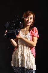 摄像摄影团队