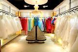 [推荐]现在结婚消费太高,看小编婚纱照节约2000元全攻略。