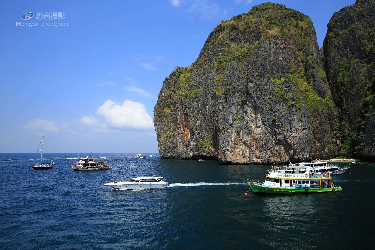 高清风景壁纸 上一篇: 泰国普吉岛高清风景壁纸