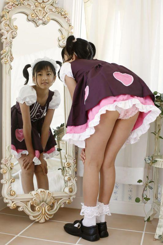13岁小萝莉 13岁小萝莉不穿衣图片 13岁小萝莉发育器官-小萝莉 小萝图片