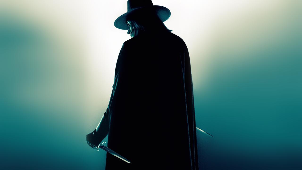... 者黑客组织头像图片_匿名者黑客组织头像图片下载