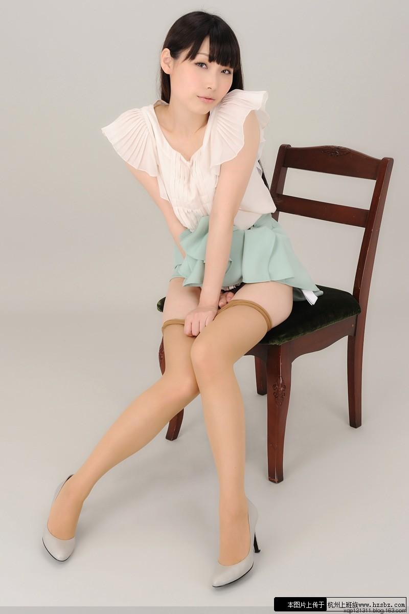 美女美腿论坛图片 张掖论坛