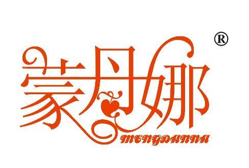 logo logo 标志 设计 矢量 矢量图 素材 图标 487_328