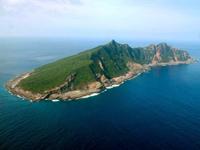 中国钓鱼岛专题报道