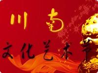 第二届川南文化艺术节专题集