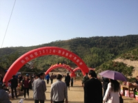 2012湖北・�S���I春�⒑�M��山全��汽��龅卦揭板\�速��_�
