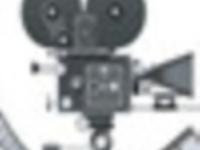 拍摄剑阁人自己的微电影