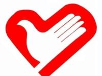 c07彩票县国税局积极开展12.5日国际志愿者日活动