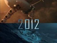 2012世界末日-登船行动