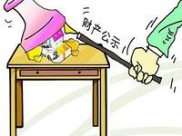 2012网事:善举心手相递反腐亮剑频频