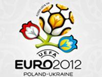 2012欧洲杯,与您共呐喊!