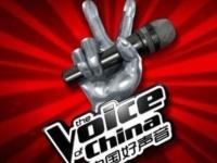 浙江卫视中国好声音 中国好声音视频 中国好声音选手 中国好声音简介