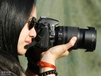 丰县拍客高清照片视频精选