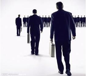 2012年新疆拟公开遴选278名公务员