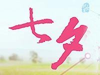 """【七夕】浪漫相�s中��""""情人�"""""""