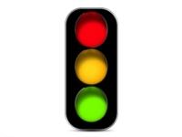 2013年最新交通法规扣分细则