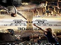 澳门棋牌娱乐赌场,澳门棋牌娱乐,棋牌娱乐赌场第三期免费观影团《逆世界》3D
