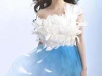 她是中国第一美女,你认可吗?