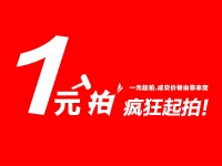 2013娄底城市在线――欢乐购1元拍!