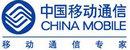 中国移动威尼斯人娱乐开户分威尼斯人开户
