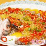 咸阳抗战路 旨辉土家菜馆