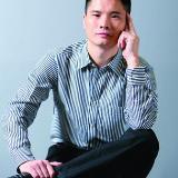邓申伟:红谷皮匠传奇