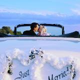 80后夫妻新婚生活 勤快减少争吵
