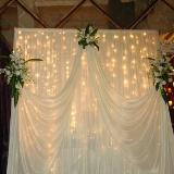 [原创]婚庆套餐3980元,原价5680元,欢迎预定,8226783