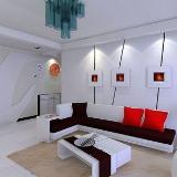 [讨论]细数当下家居装修三大潜规则