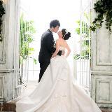 [转贴]最美新娘