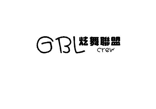 街舞logo_网络电视_宝坻论坛