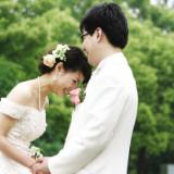 [转贴]夫妻恩爱15条黄金法则