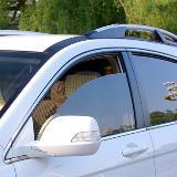 [推荐]汽车劣质防爆膜危害有哪些