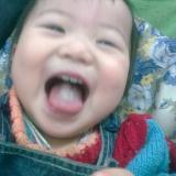 [分享育儿经] 宝宝的笑脸与其智?#22363;?#27491;比图,妈妈们,你家宝宝笑了吗