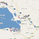 [分享]我和青海湖有个约会