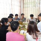 泸州俱乐部举办《地下城与勇士》(DNF)玩家见面会