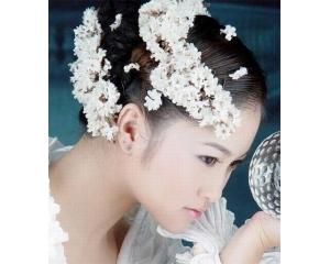 婚前护肤小知识 让新娘焕发迷人光彩