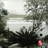 [贴图] 铜仁市经典老照片