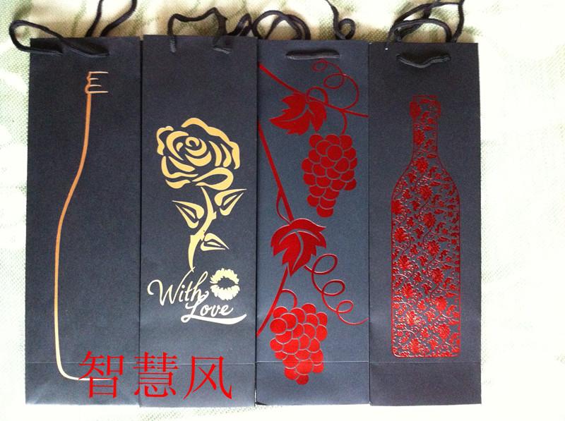 大泽山葡萄节明日开幕,小伙礼盒装葡萄酒提前成抢购热点
