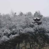 铜仁东山寺