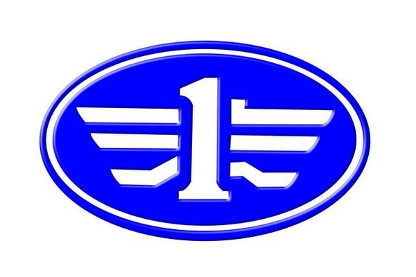 国产汽车标志大全 每天三个 爱车的朋友们 顶-汽车标志大全及名字 汽