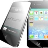 [推荐]【10种方法减小手机辐射】